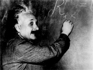 relativitas-3
