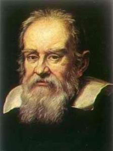GALILEO-1